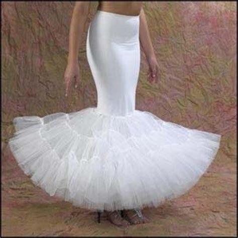 Bridal Undergarments   Bridal Expo Chicago   Milwaukee