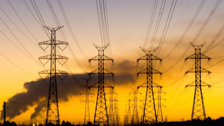 Electricity Tariff May Increase by 61.5% Soon