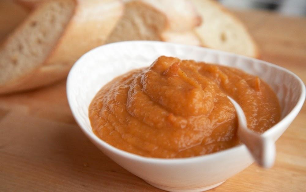 Что приготовить из картошки без мяса и сыра