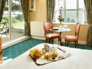Marine Hotel Dublin