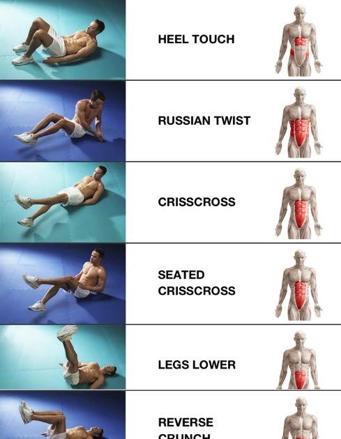 Lose fat bottom