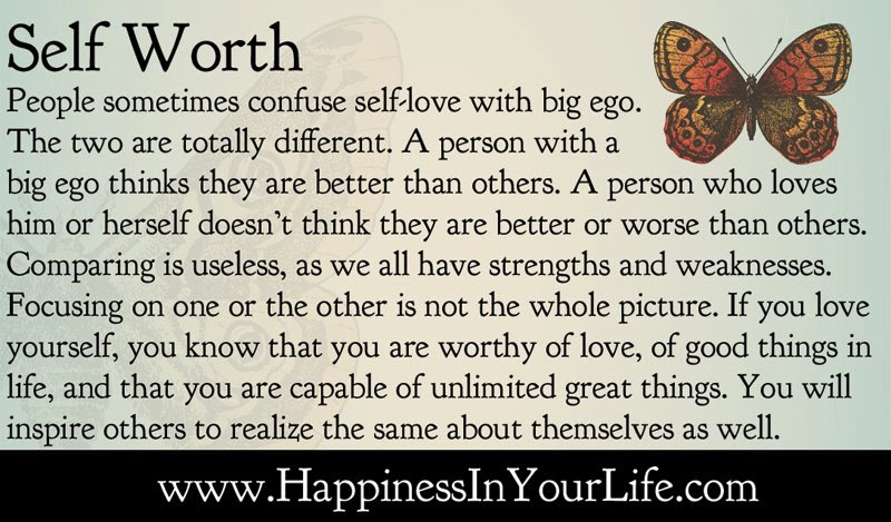 Quotes About Self Worth Quote 43 Quotes