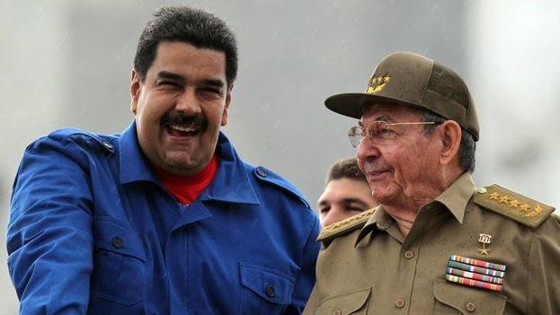 http://translatingcuba.com/wp-content/uploads/2017/04/Venezuela-Nicolas-Maduro-Castro-EFE_CYMIMA20160317_0011_16-1.jpg