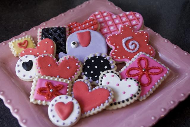 trayofcookies