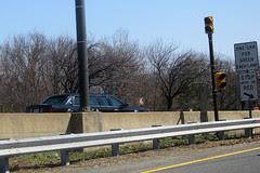 Obama limo (02)