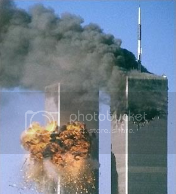 Juliayunwonder: How Did Twin Towers Collapse