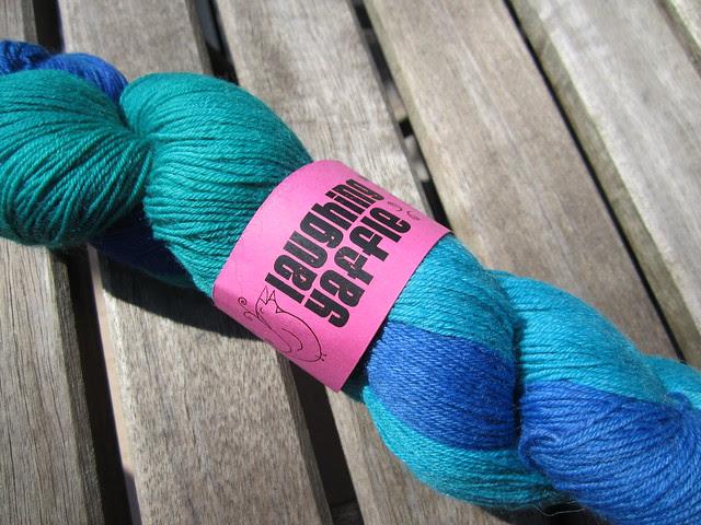 Giveaway yarn (4)