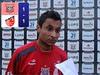 Copa Paulista: Com 2 atletas a mais, Galo fica no empate para o Taboão da Serra