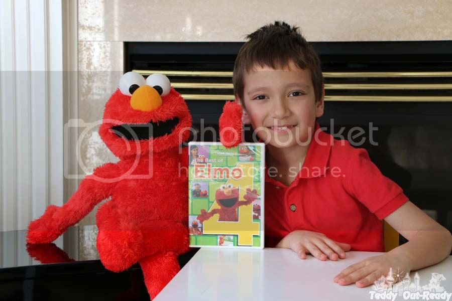 photo Best of Elmo 4 Teddy_zpsgkkkz1kc.jpg