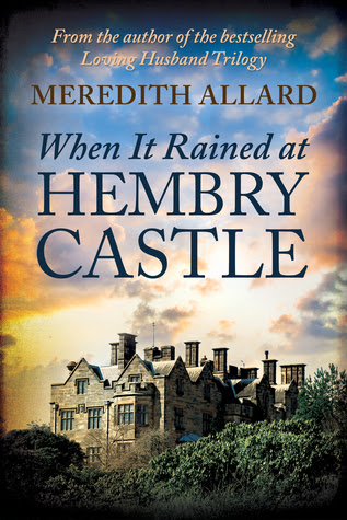 02_When It Rained at Hembry Castle