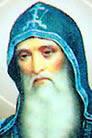 Antonio de Kiev, Santo
