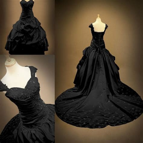 Find More Wedding Dresses Information about Victorian Ball