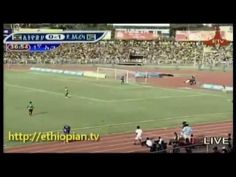 Ethiopian news ethiopia vs south africa 2014 fifa world for Assimba ethiopian cuisine