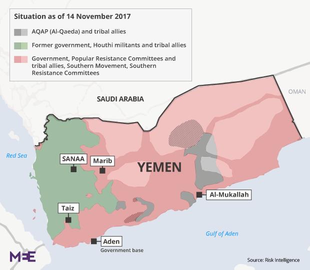 """Résultat de recherche d'images pour """"yemen"""""""