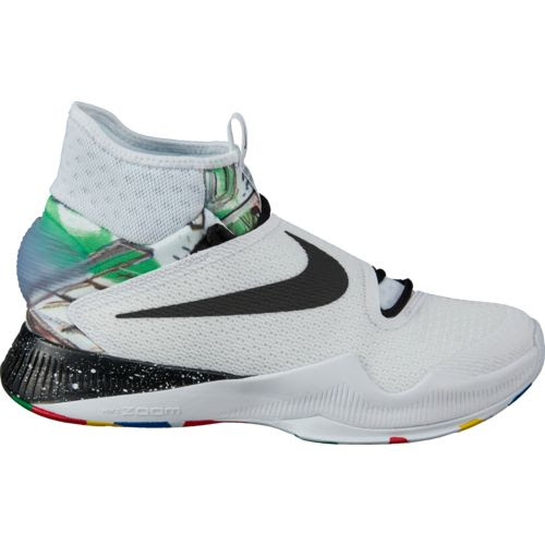 61dfd46cfa7 Nike™ Men39 s Zoom HyperRev 2016 Limited Basketball Shoes Academy