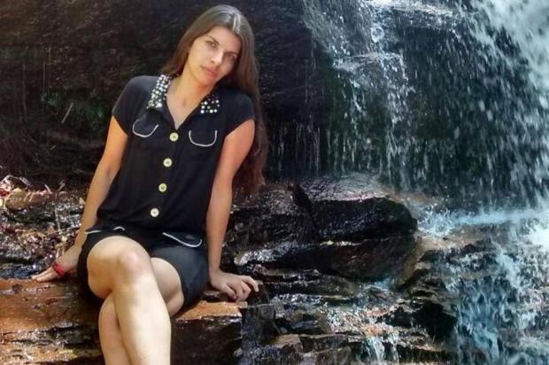 Suspeito de matar ex-mulher a facadas em Guaíba já havia esfaqueado outra mulher há seis anos Divulgação/Arquivo Pessoal