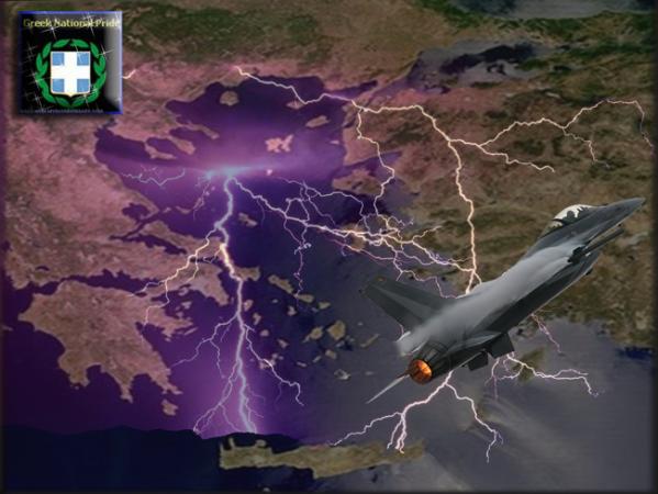 F16-Storm
