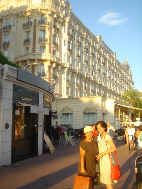 The_shores_of_Cannes