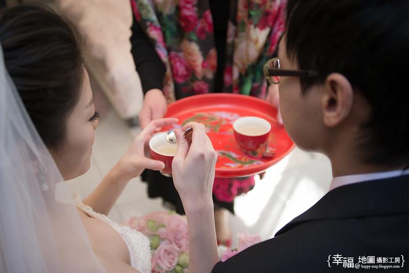 臺南婚攝140125_0852_40-2.jpg