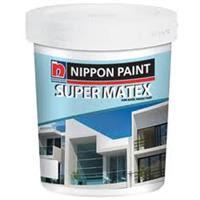 SƠN NIPPON SUPER MATEX(18L)