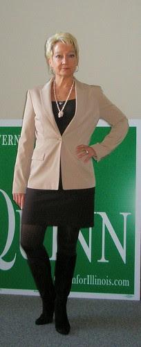 2010 Jan 12-8