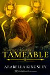 Tameable