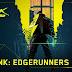 Cyberpunk 2077 Dapatkan Adaptasi Anime, Dikerjakan oleh Studio Trigger! oleh - gamethewitcher3.xyz