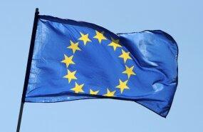 Usaldus Euroopa Liidu vastu väheneb pea igas riigis