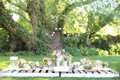 childrens garden party   Wedding & Party Ideas   100 Layer