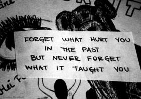 Past Love Never Forget Quotes Past Love Quotes About Never Forget