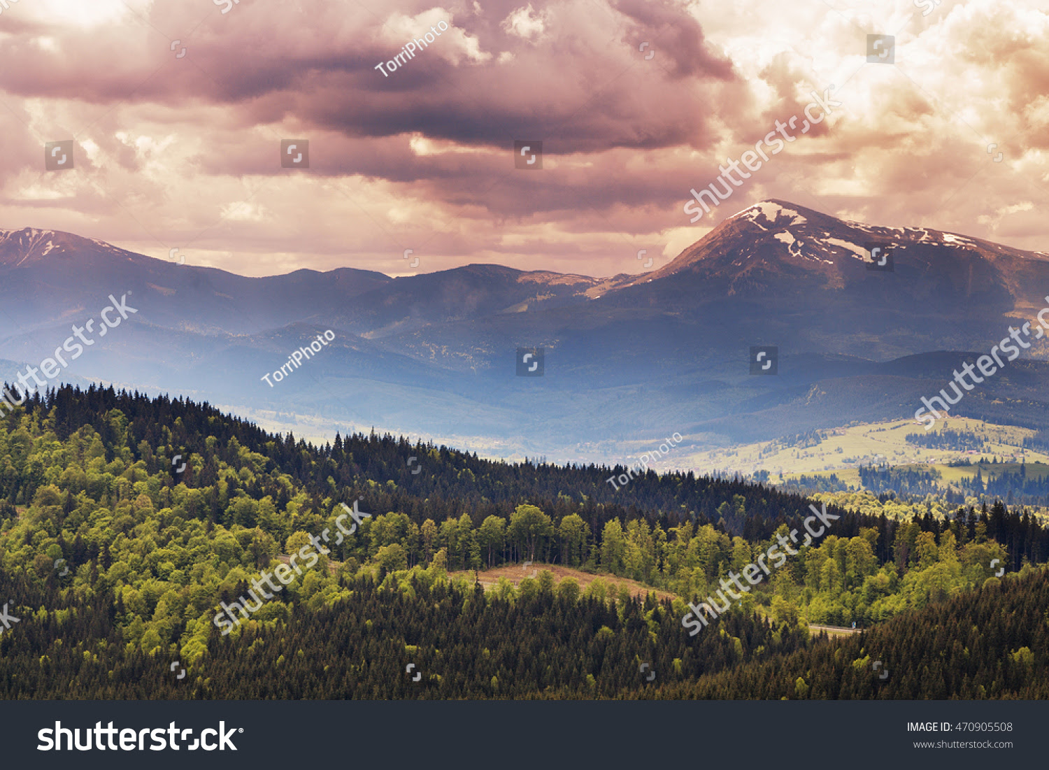 background, beautiful, bizarre, carpathians, climate, cloud, cloudscape, cloudy, color, colorful, country, countryside, dark, dramatic, evening, far, fir, fire, forest, highland, hill, horizon, journey, land, landscape, majestic, mountains, mystery, natural, nature, orange, outdoor, peak, power, red, rocks, rural, scene, silhouette, sky, summer, sunlight, tranquil, travel, tree, view, weather, west, wildlife