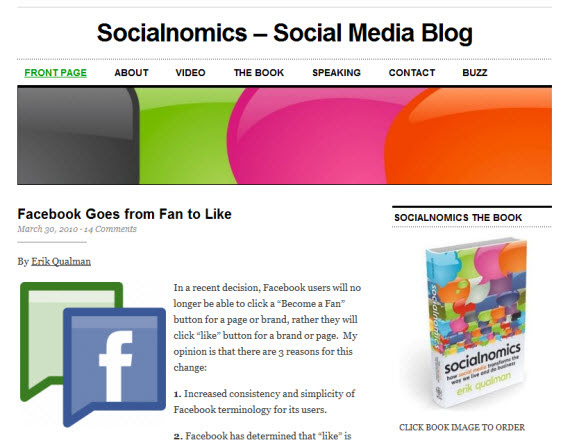 Socialnomics-social-media-networking-marketing-blog