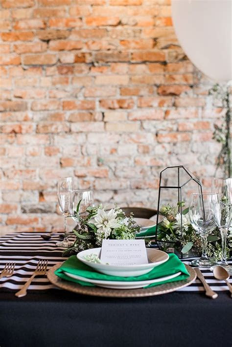 29 best Industrial Wedding images on Pinterest