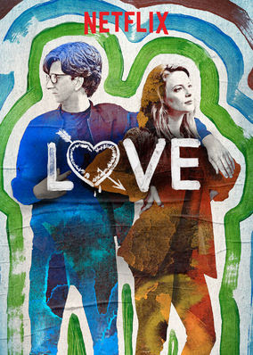 Love - Season 2