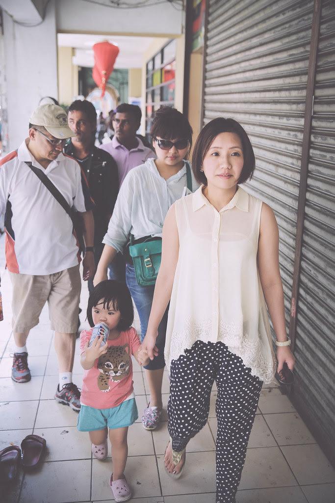 2014吉隆坡_0493