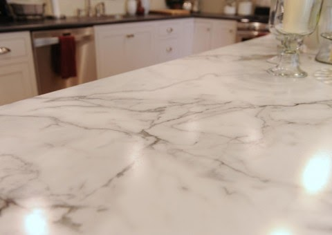 Slab Granite Countertops Order