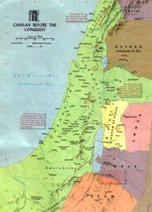 map_canaan.jpg