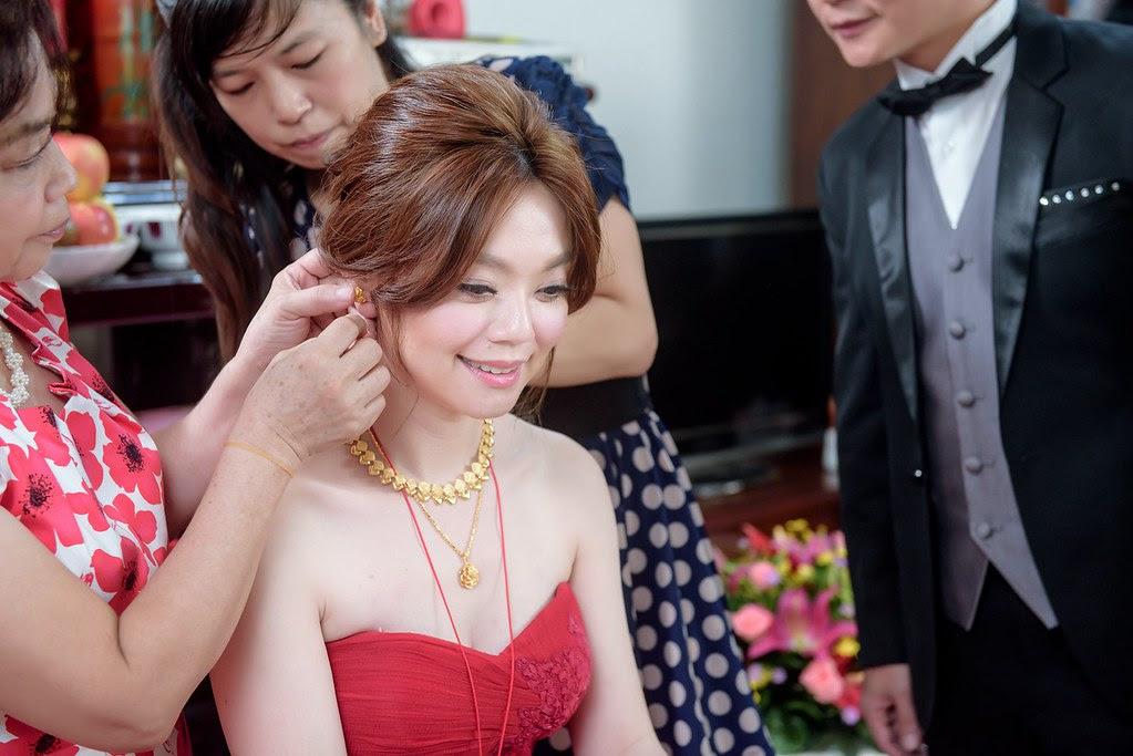 011訂婚婚禮拍攝