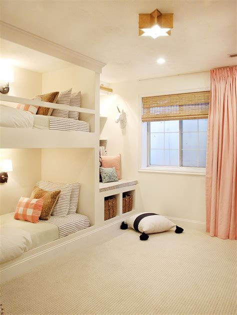 rooms  kids girls   girls bedroom ideas