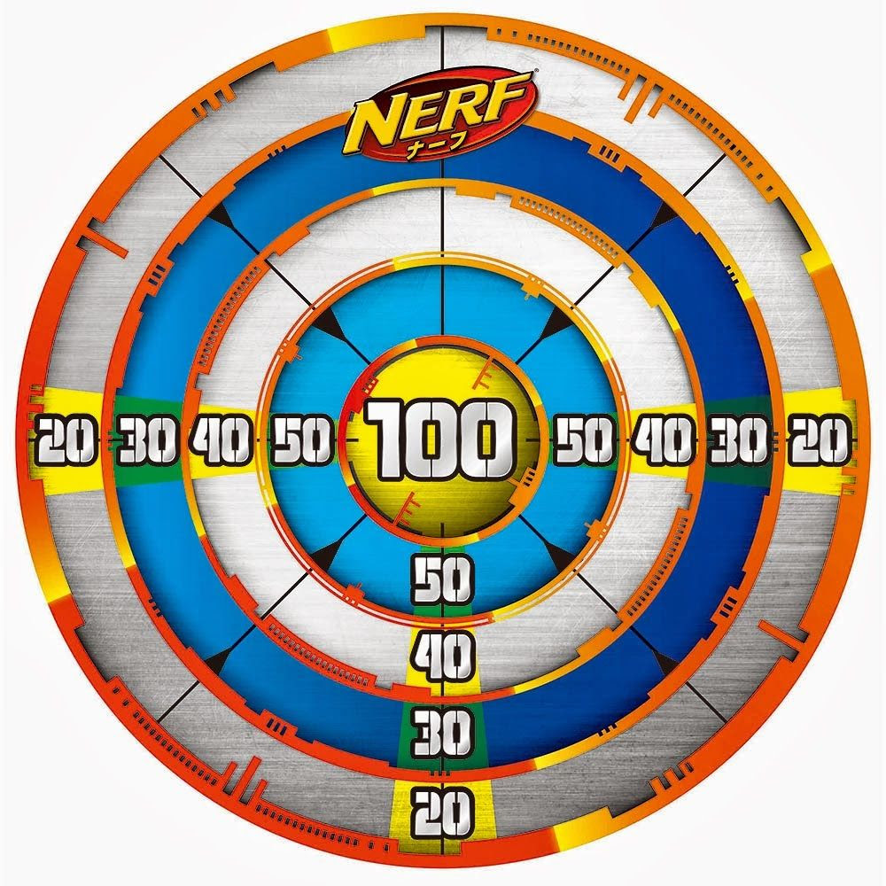 nerf target | For my Sons | Pinterest | Nerf, Google and Search