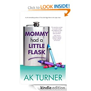http://www.amazon.com/Mommy-Little-Flask-Imperfection-Series-ebook/dp/B00DHLITY8