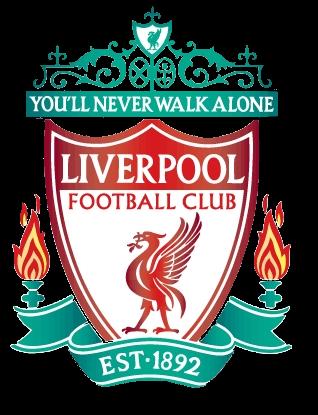 Logo Liverpool Fc PNG Transparent Logo Liverpool Fc.PNG ...