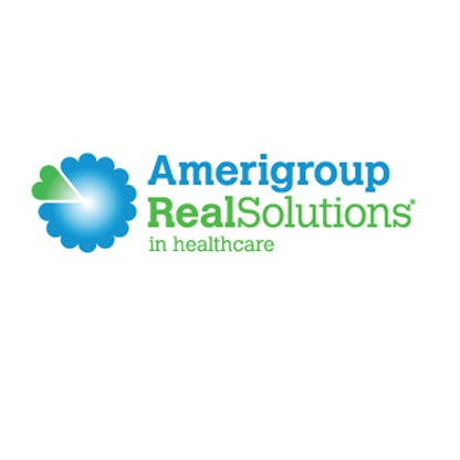 Amerigroup on the Forbes Global 2000 List