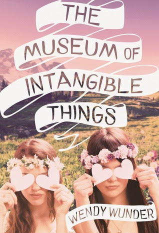 Resultat d'imatges de the museum of intangible things