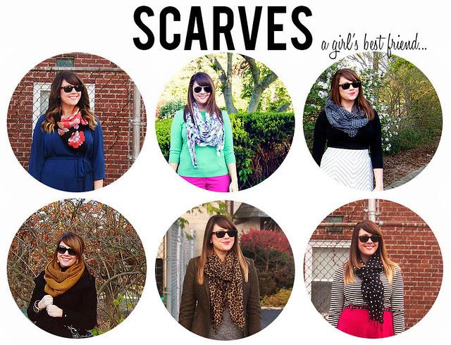 Scarves2