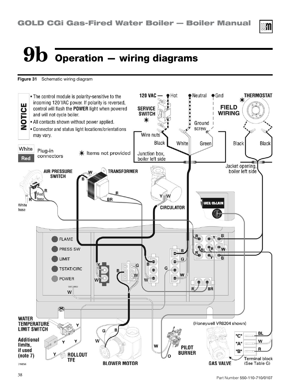 27 Delco Bose Gold Series Wiring Diagram