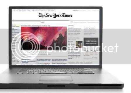 new york times newspaper. the new york times newspaper