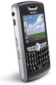 http://t1.gstatic.com/images?q=tbn:4v5JBKnYOoU5pM:http://www.gadgetsonthego.net/pics/blackberry-8800-1.jpg