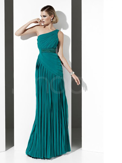 Evening gowns cocktail dresses