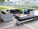 Outdoor Furniture Clearance Comfortable Home | Modern Home Furniture